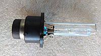 Ксеноновые лампы Cyclon Premium D2S, D2R 6000k