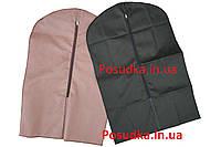 Тканевый чехол для одежды КОФПРОМ 60*120 см