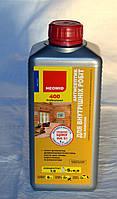 Антисептик  для обработки древесины в помещении Neomid 400 1 л.