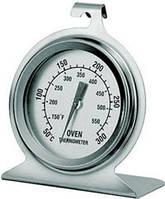 Термометр для духовки механический