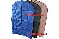 Чехол для верхней одежды  КОФПРОМ 60*160 см