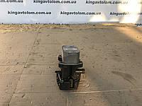Масляний радіатор Volkswagen Passat B7 03L 117 021 C