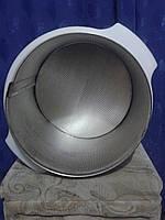 Форма для сыра Российский до 8 кг КОМПЛЕКТ, фото 1