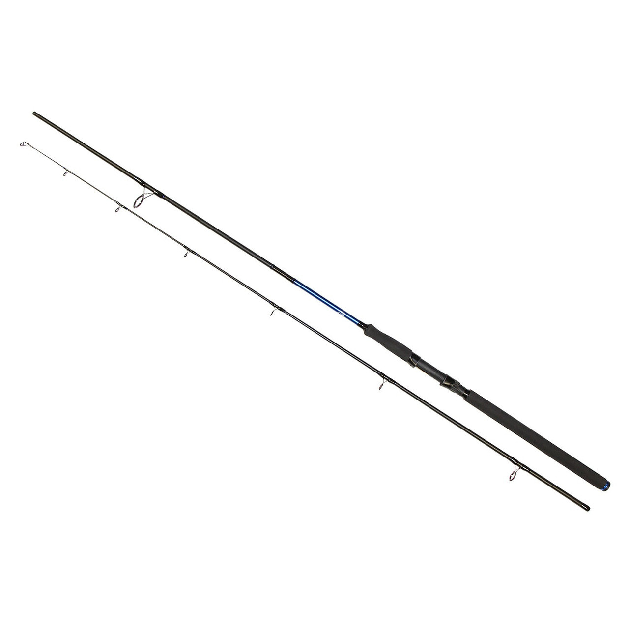 Спиннинг GC Passion Power 40-125гр 2.40м