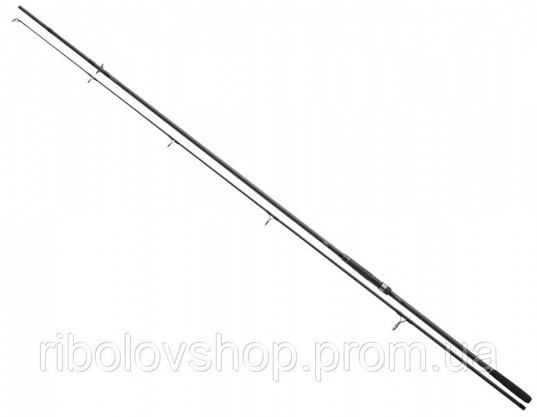 Cormoran Pro Carp–AKX / 3.9m