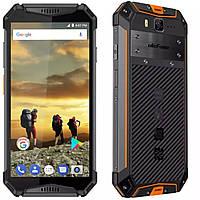 Смартфон UleFone Armor 3WT 64GB