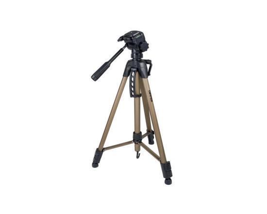 Компактный штатив для фотоаппарата CAMROCK - TC63