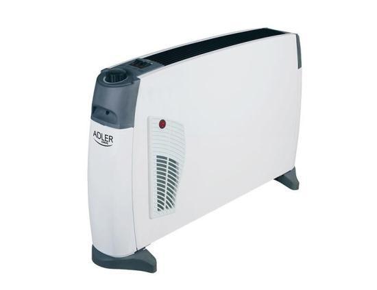 Конвектор ADLER 2000Вт термостат ad7705