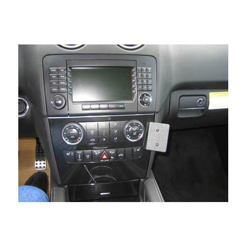 Крепление телефона Brodit 853623 ProClip для автомобиля Mercedes Benz M-Class/ML 05-11