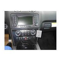 Крепление телефона Brodit 853623 ProClip для автомобиля Mercedes Benz M-Class/ML 05-11, фото 1