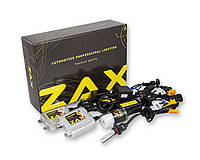 Комплект ксенона ZAX Leader Can-Bus 35W 9-16V HB3 9005 Ceramic 5000K, КОД: 148069