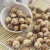 Кардамон белый в зернах, 50 гр
