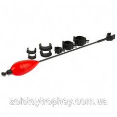 Свингер для хищной рыбы Rage Predator drop arm indicator Mk2