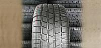 Шини Зимові (зимние шины) R17 205/50 TEHCNIC WINTER 89 H наварка з польщі