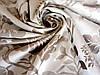 Ткань для штор Vasya & органза Alonzo, фото 5