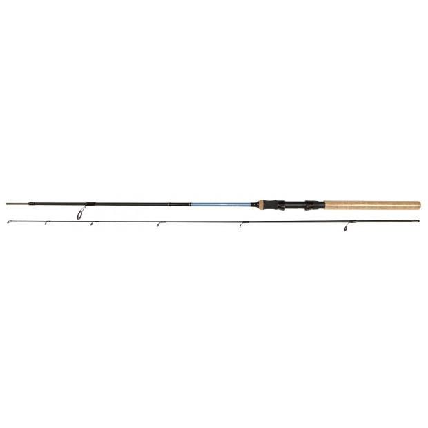 Спиннинг Golden Catch New Sprinter 2.70м 7-28гр