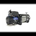 Промышленная лебедка Husar Winch BST S 14000 LBS, фото 4