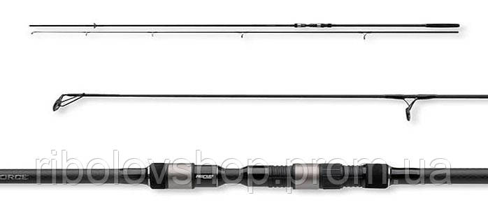 Карповое удилище Cormoran Pro Carp Force 3.60m