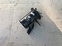 Корпус паливних фільтра Volkswagen Passat B7 7NO 127 400 D