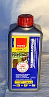 Трудновымываемый антисептик  для обработки древесины Neomid 430 Есо 1 л