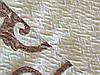 Ткань для штор Pana & Irina, фото 2