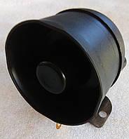 Сирена (колокол) для сигнализации Cyclone S-73 6-tone 20w