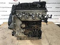Двигатель CFF 2.0 TDI   Volkswagen Passat B7     CFF H 62 125, фото 1