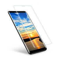 Защитное стекло Singler для Samsung N950 Note 8 589228, КОД: 223590