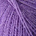 YarnArt Christmas - 41 фиолетовый