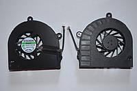 Вентилятор (кулер) SUNON MF60090V1-B010-G99 для Acer Aspire 5251 5252 5551 5552 5740 5741 CPU