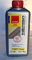 Отбеливатель для древесины Neomid 500 1 л