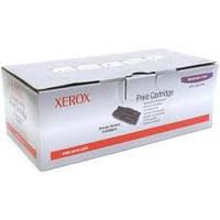 Тонер Xerox 006R01238