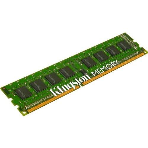 Память Kingston 8 GB DDR3 1600 MHz (KVR16N11H/8)