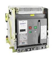 Воздушный автоматический выключатель NA1-2000-1000M-3P Моторпривод/Стационарный