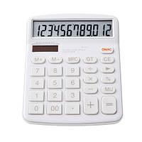 Настольный калькулятор Sharp 00237 Серый 30-SAN226, КОД: 897474