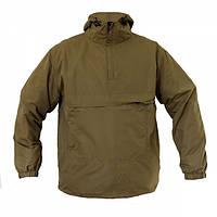 Куртка Анорак MIL-TEC Combat Anorak CB, фото 1