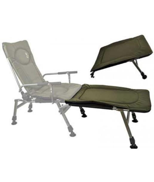 Подставка для ног Elektrostatyk POD до кресла модель FК5 или FK6
