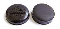 Каджал (сурьма) таблетка, фото 1