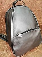 (34*25)Женский рюкзак искусств кожа качество городской спортивный стильный Популярный опт, фото 1
