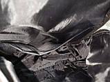 (34*25)Женский рюкзак искусств кожа качество городской спортивный стильный Популярный опт, фото 7