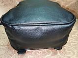 (34*25)Женский рюкзак искусств кожа качество городской спортивный стильный Популярный опт, фото 10