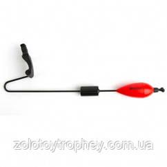 Свингер для хищной рыбы Rage Predator Swinger MK2