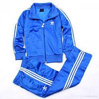 Детский спортивный костюм Adidas, оптом и в розницу