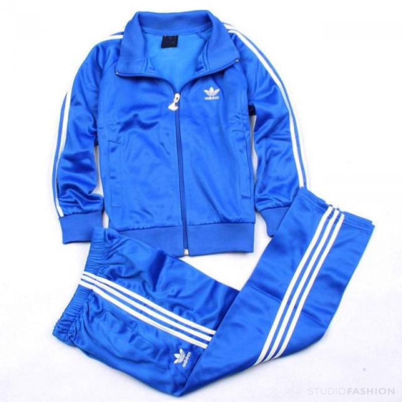 Детский спортивный костюм Adidas, оптом и в розницу - Интернет-магазин Sport -Style f2c405194d9