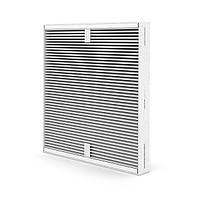 Stadler Form Фильтр для очистителя воздуха Roger Dual Filter, фото 1