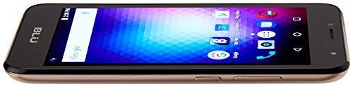 "Смартфон BLU Studio J2 Dual SIM 5 "" 8GB Gold"