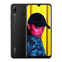 Смартфон Huawei P smart 2019 3/64GB Midnight Black, фото 1