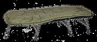 Спальный мешок Elektrostatyk SB L14 только для раскладушки-кровати Elektrostatyk L14