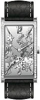 Женские часы ROYAL LONDON 21127-01 оригинал