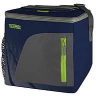 Сумка холодильник, термосумка 30л Thermos Cooler Bag Radiance Navy (500161), США